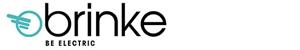 Categoria eTrekking | EurekaBike