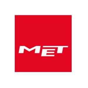 Mercatino MTB E Bici Vendo Compro E Scambio | EurekaBike