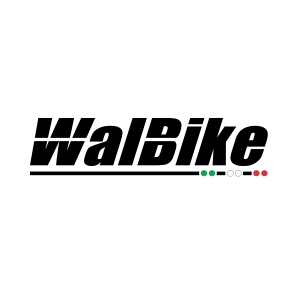 Next To skin Italia Shop |  Vendor Page on EurekaBike