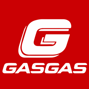 Pagina della marca GasGas | EurekaBike