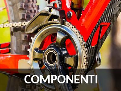 Mai Dire Bike: bike Modena