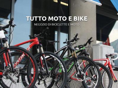 Tutto Moto e Bike