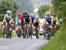 Quando iniziano le gare di ciclismo giovanile su strada 2021