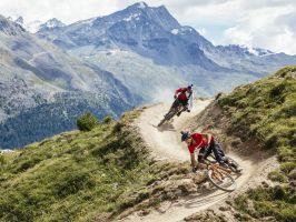Stagione Bikepark 2021 in Italia | Blog EurekaBike