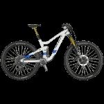 MTB da Enduro Scott Ransom 900 Tuned  - 2021 Standard Color -  M  (Evolution Bikes, Casapulla)