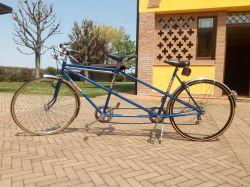 Categoria Altre Bici | EurekaBike