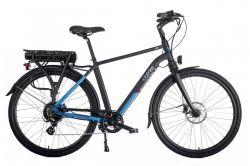 Categoria eCity Bike   EurekaBike