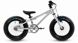 Category Bici da bambino 16 e 18   EurekaBike