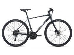 Categoria biciclette Fitness | EurekaBike