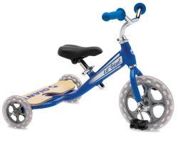 Categoria Push Bike | EurekaBike
