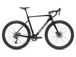 Gravel & Cyclocross