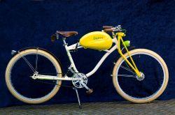 Categoria Bici Strane | EurekaBike