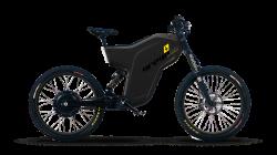 MotoBike Category | EurekaBike