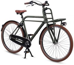 Categoria Cargo Bike   EurekaBike