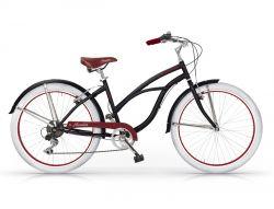 Categoria Bici da Turismo | EurekaBike