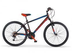 Categoria bici Bambini 26 & 27.5 | EurekaBike