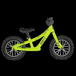 Categoria Push Bike   EurekaBike