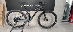 MTB da Cross Country Scott Spark RC 900 Team  - 2021 Standard Color - M (Ammaturo Bike, Poggiomarino)