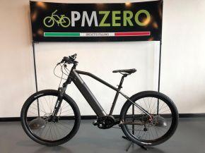 Pm Zero Front 02  2022 Taglia unica, ok per rider da 160cm a 190cm M